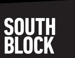 southblock-logo