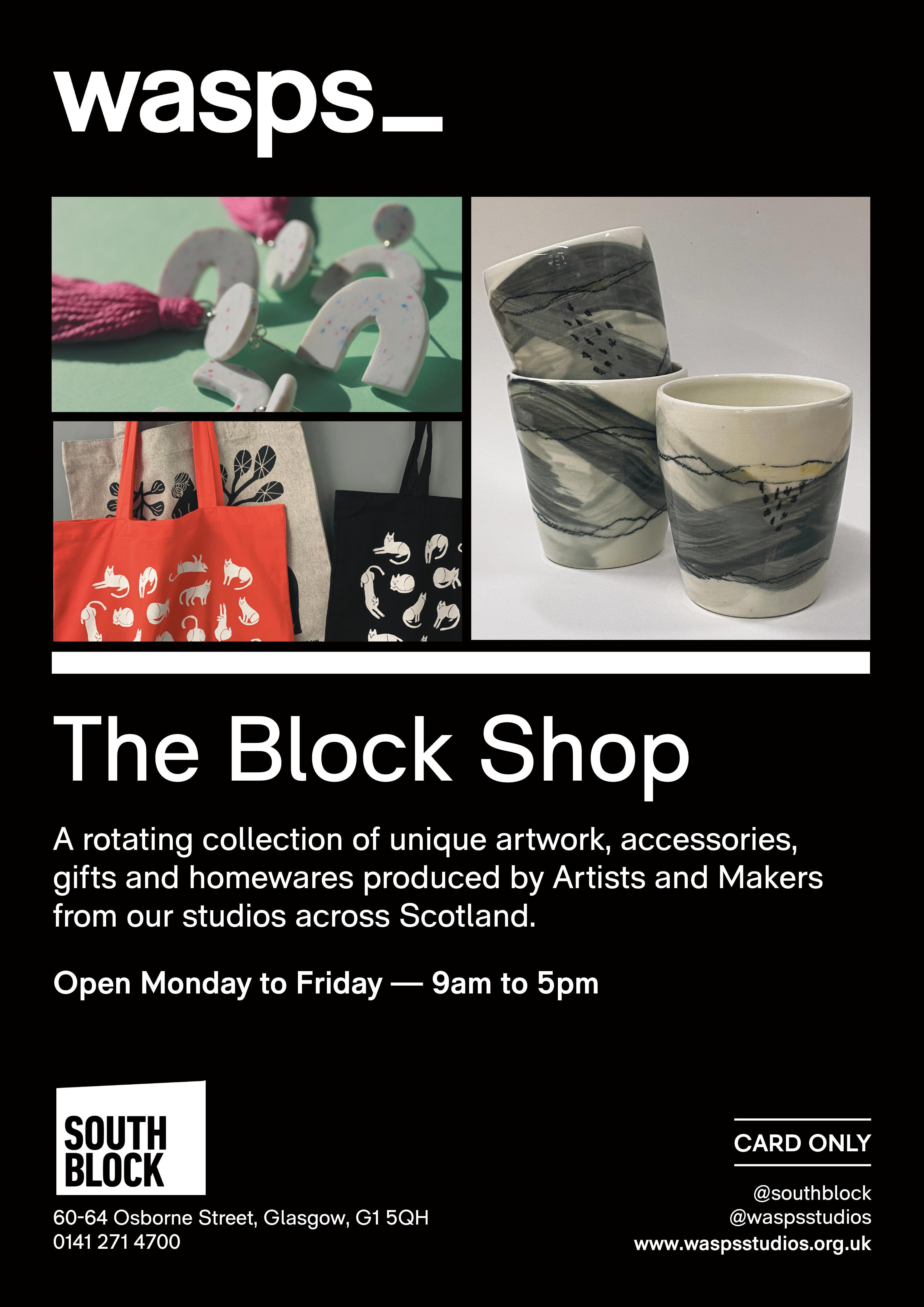 South Block Shop - A3 Generic Poster (002).jpg